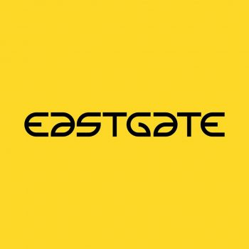 Red Marketing Client - Eastgate