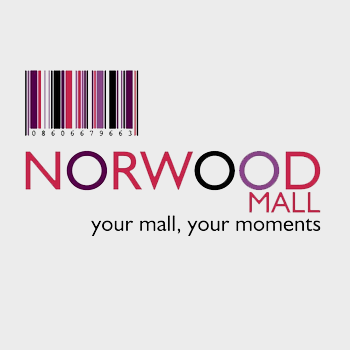 Red Marketing Client - Norwood Mall