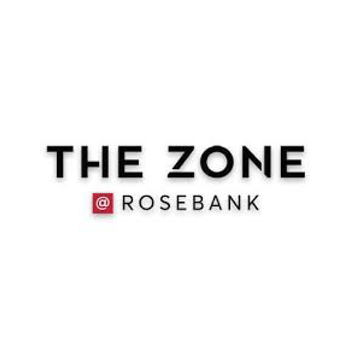 Red Marketing Client - The Zone Rosebank