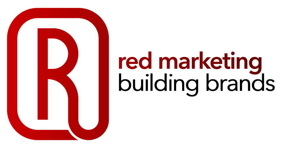 Red Marketing