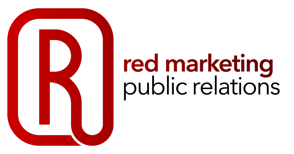 Red Marketing Public Relations Service