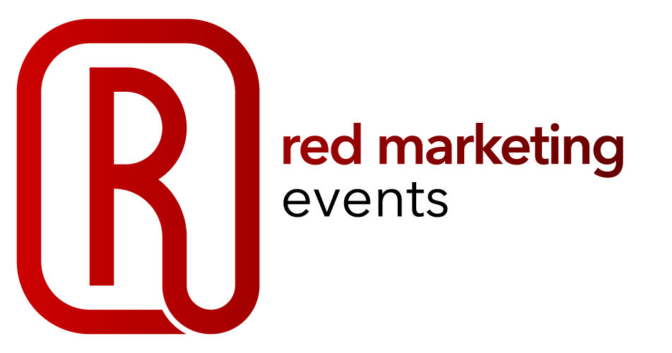 Red Marketing Event Services
