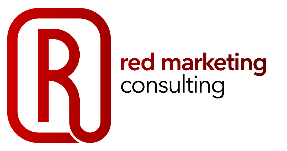 Red Marketing Consulting Service